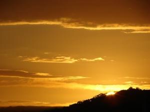 amanhecer-dia-16abril-8